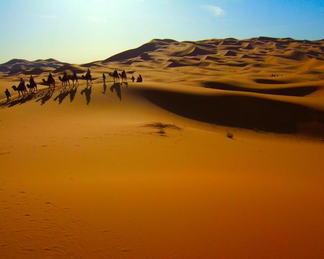 c-morocco-bound-com-640x512
