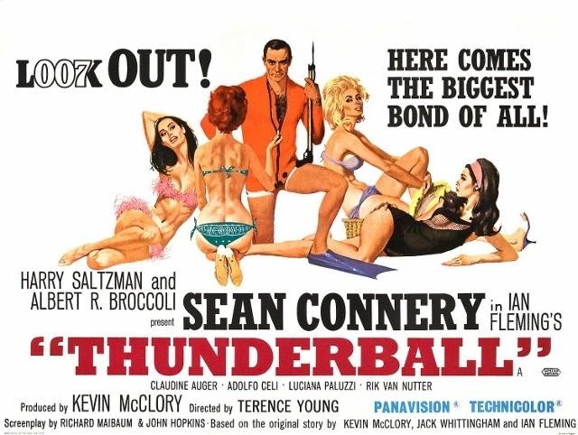 thunderball_xlg (640x482)