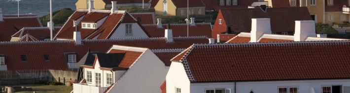 Old Skagen, Ruths Hotel_Press 300dpi_1