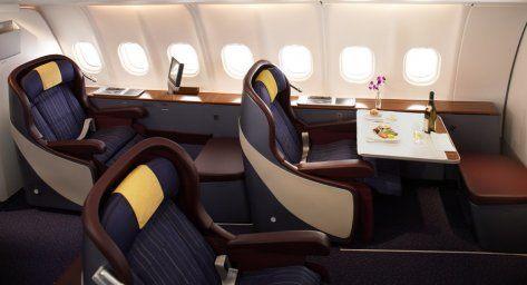 croppedimage473256-A340-6-First