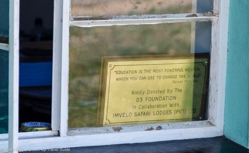 Ngamo Sign in window