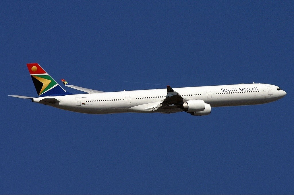South_African_Airways_Airbus_A340-600_Monty