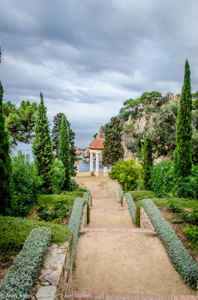 Gardens 4