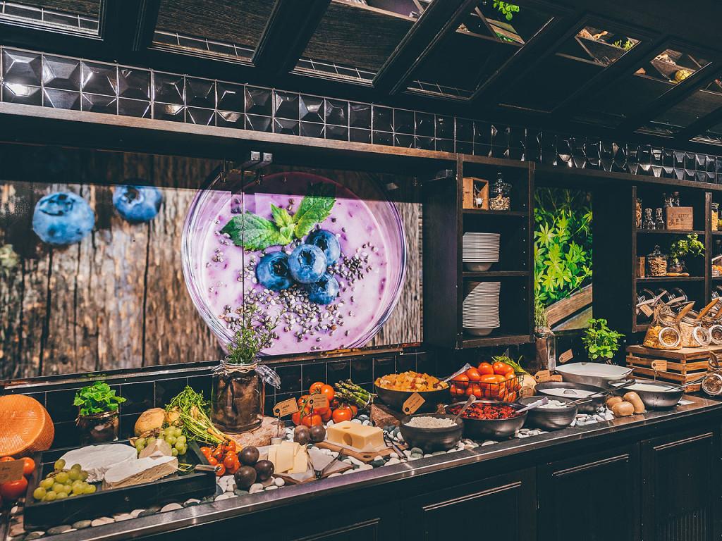 restaurant-5_1280x960