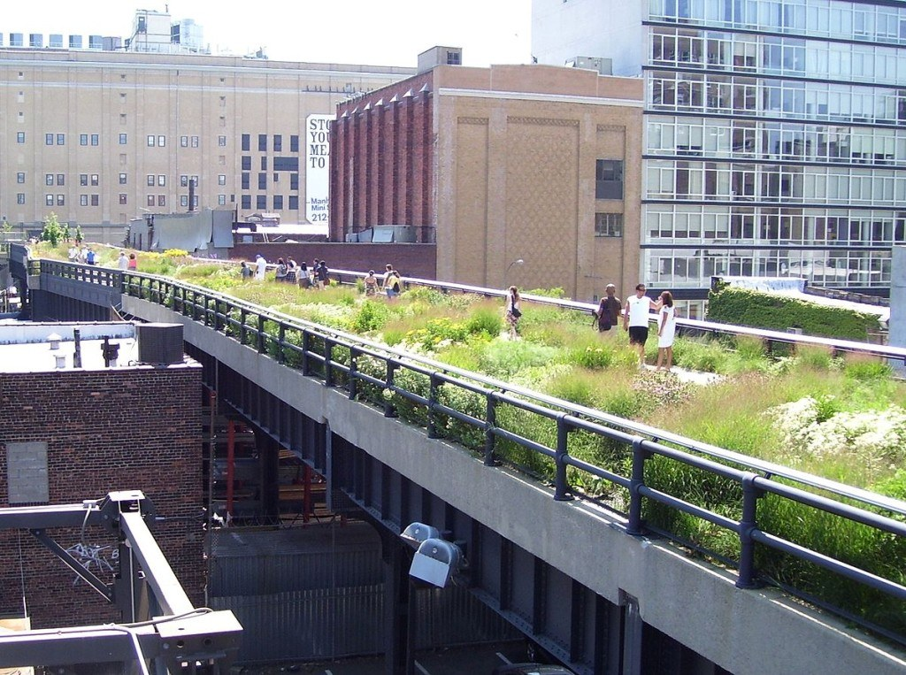 1200px-High_Line_20th_Street_looking_downtown