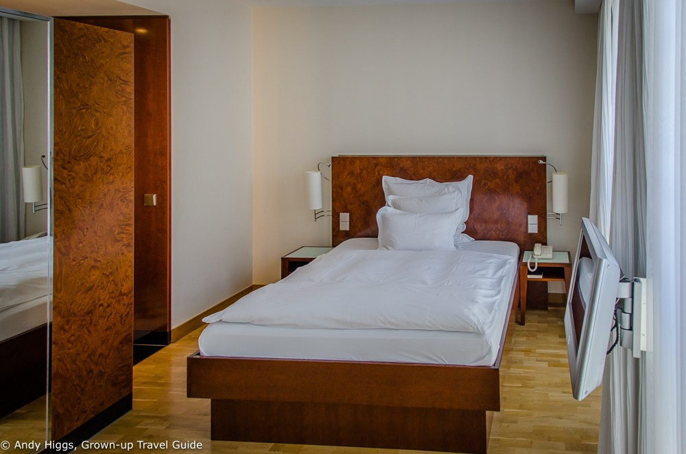 city breaks in germany part three hannover grown up travel. Black Bedroom Furniture Sets. Home Design Ideas