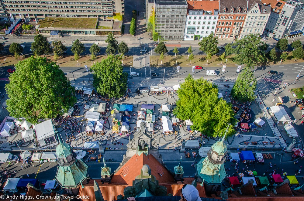 hannover-17