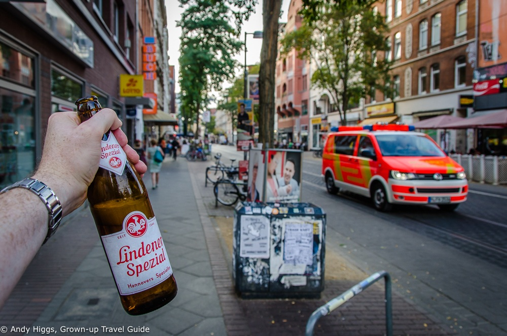 hannover-20