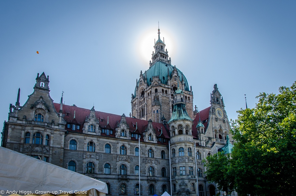 hannover-3