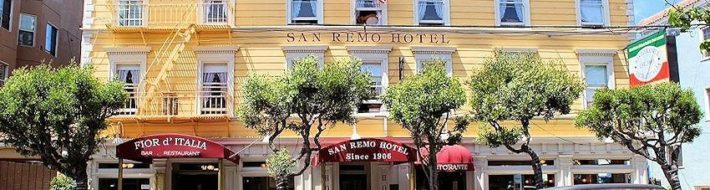 san-remo-hotel-exterior48b-850x414