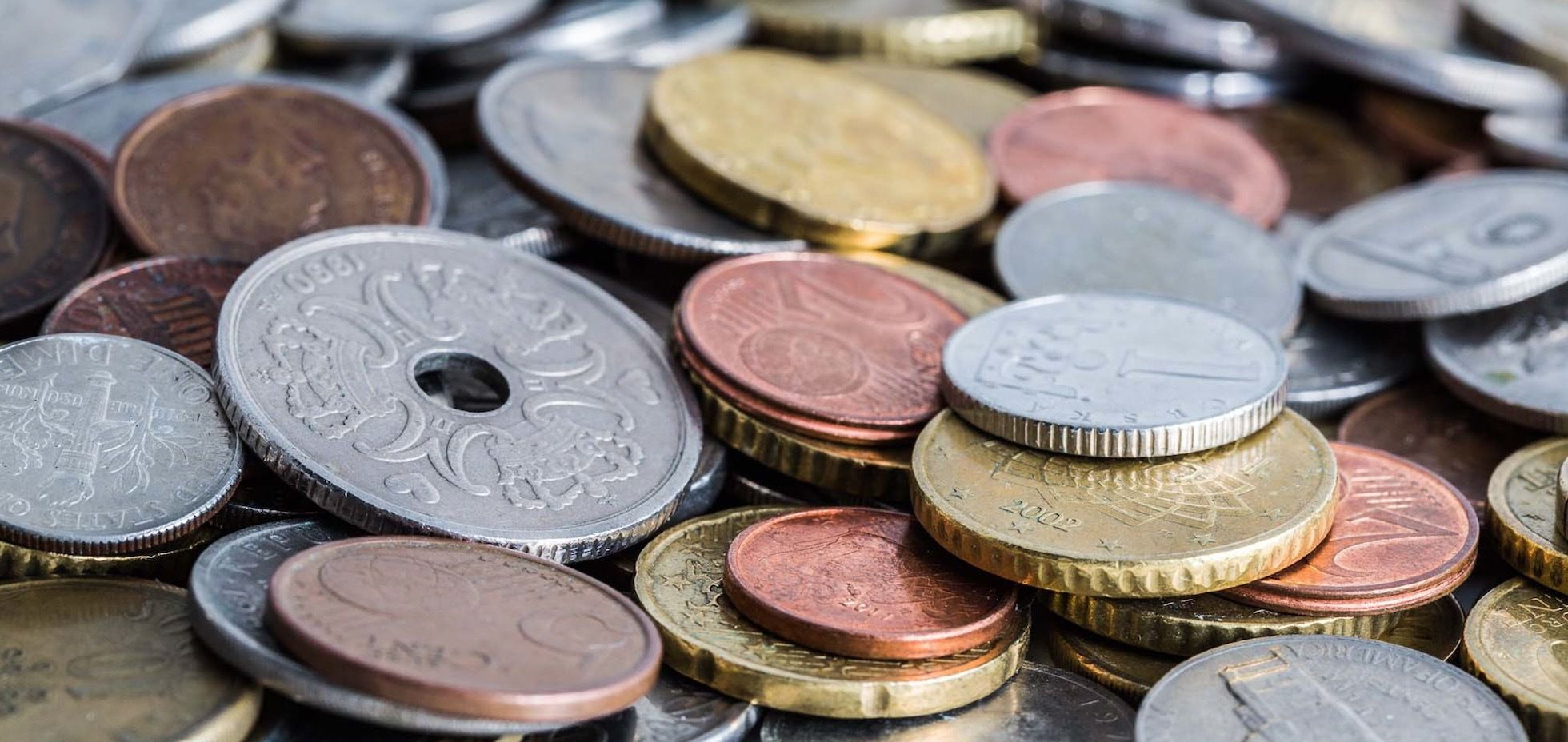 mixed-foreign-coins