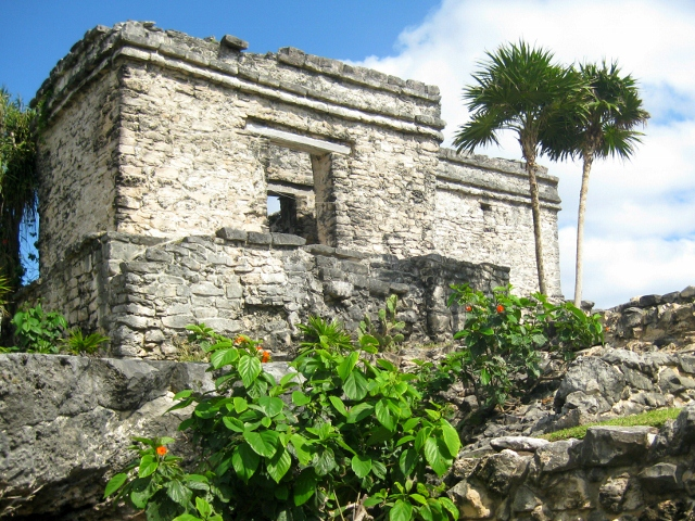 mayan-ruins-at-tulum-edited-original-size-640x480