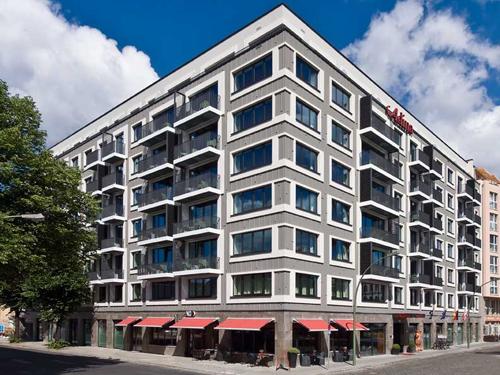Hotel_Exterior_Berlin
