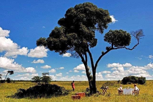 Karen Blixen Camp, Kenya (640x427)