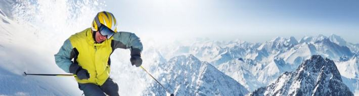 Skier_in_high_mountains (1)