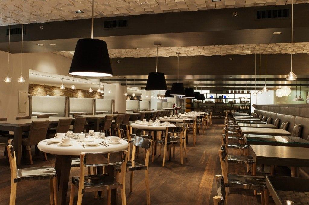 chii_43104971_restaurant_2400x1600