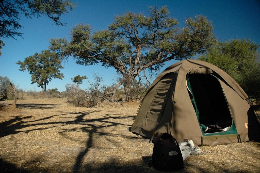sunway_campsite_moremi_2_bruce_ta_20140729_1705775232