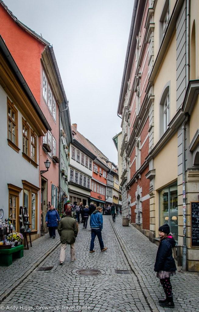 Erfurt 9