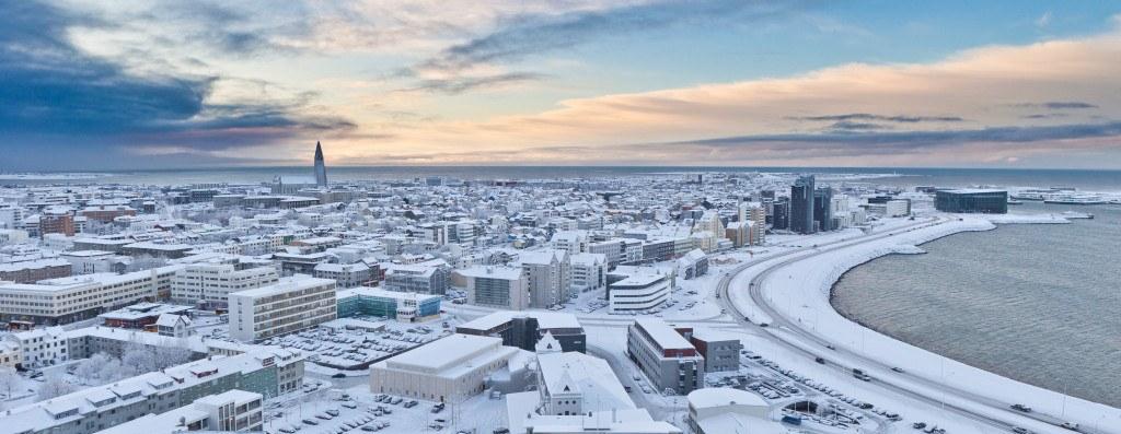 reykjavik-snjor-jan-2012-1382-2-1