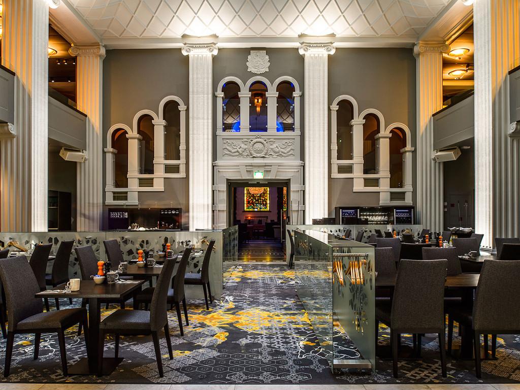 restaurant-9_1280x960