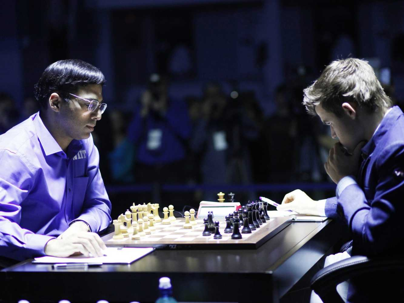 the-stage-is-set-for-an-epic-finish-at-the-world-chess-championship