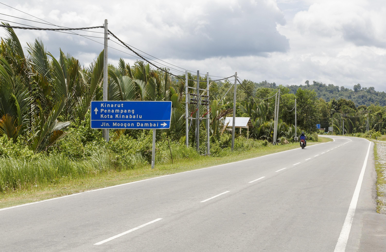 sabah_malaysia_lok-kawi-pengalat-road-01