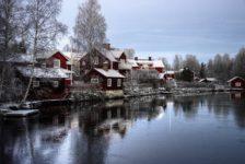 sweden-853150_1280