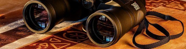 binoculars-431488_1280