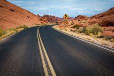 road-1030888_1280