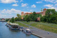 krakow-1669196_1280