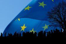 europe-4904411_1280